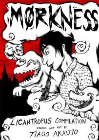 morkness
