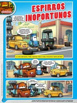 carros_22 (3)