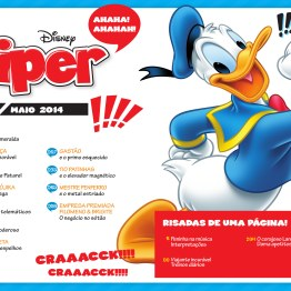 hiper17_4