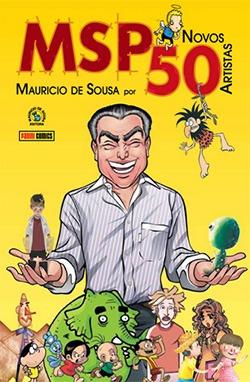 mspnovos50