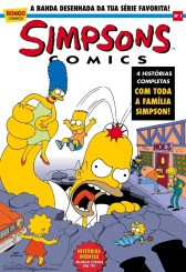 simpsons capa_r
