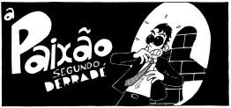 apaixao01