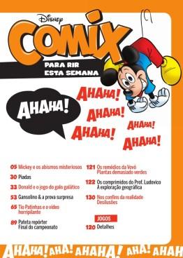 comix76_3