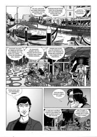 ON página 22