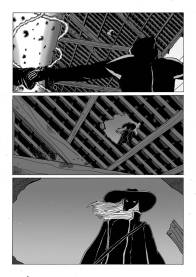 ON página 35