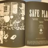 safe7