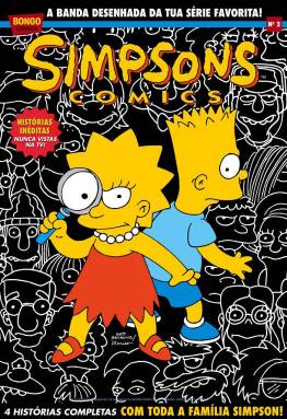 simpsons02_capa