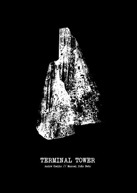 Terminal_Tower