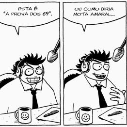 traci02