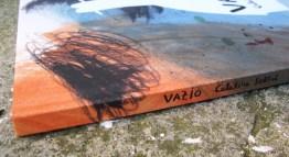 Vazio-4