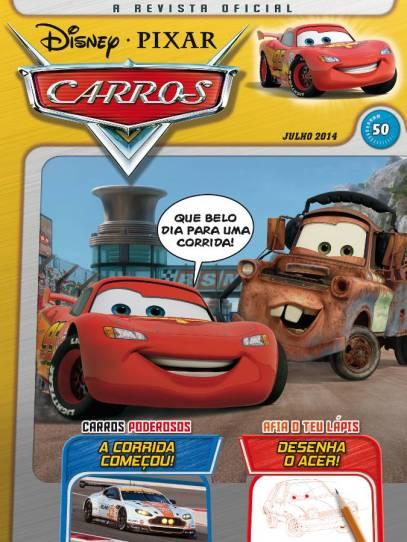 Carros50