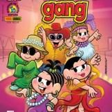 gang33