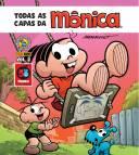 capas_monica2