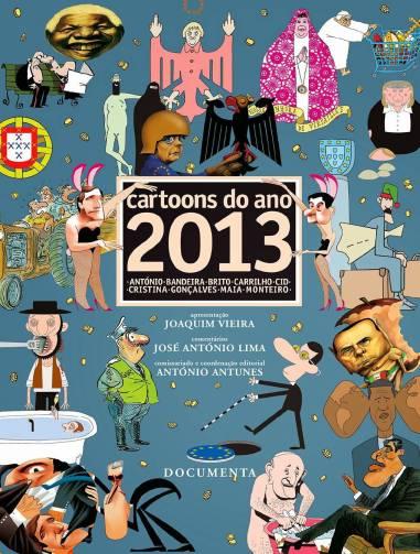 Cartoons_2013
