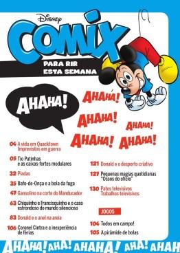 comix90_3