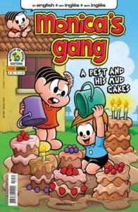gang35