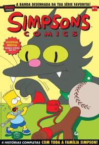 simpsons5_capa
