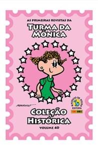 BOX_FS_Turma_da_Monica_Colecao_Historica_Vol_040_ABERTO.indd