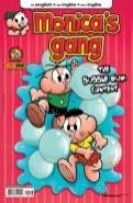 gang36