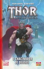 thor_c