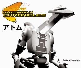 Atom_robot