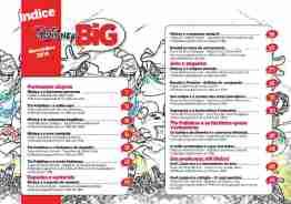big6_4
