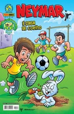 neymar13