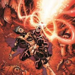 X-Men_Battle_of_the_Atom_Vol_1_1_Brandshaw_Variant_Textless