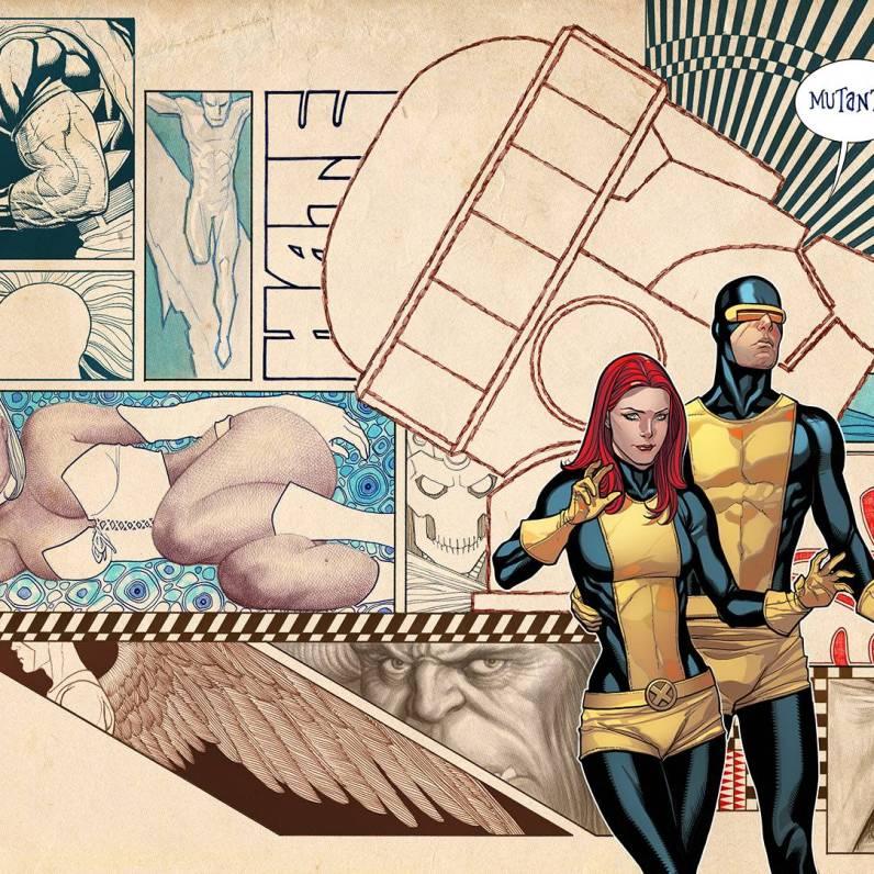 X-Men_Battle_of_the_Atom_Vol_1_1_Cho_Variant_Textless