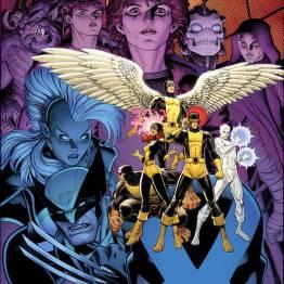 X-Men_Battle_of_the_Atom_Vol_1_1_Textless