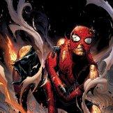 Avengers_vs._X-Men_Vol_1_9_Textless