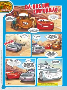 carros_22 (8)