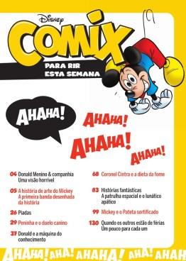 comix106_3