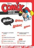 comix109_3