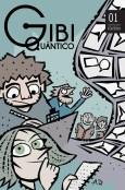 Gibi_Quantico