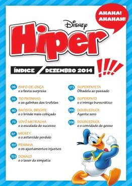 hiper24_4