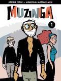muzinga1
