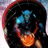 Superior_Spider-Man_Vol_1_29_Molina_Variant_Textless