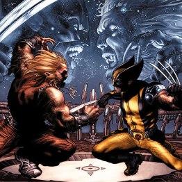 Wolverine_Vol_3_50_Textless