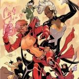 X-Men_Vol_4_5_Dodson_Variant_Textless