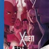 X-Men_Vol_4_5_Noto_Variant