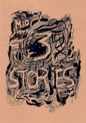 3stories