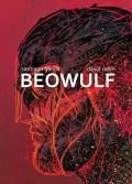 beowuld