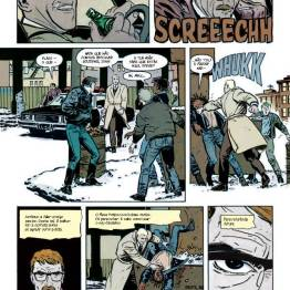 Batman Ano Um (SAMPLE)_Page_5