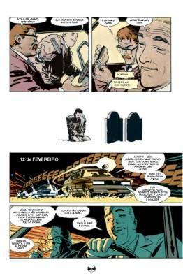 Batman Ano Um (SAMPLE)_Page_6