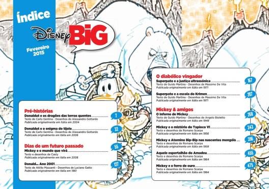 big7_4