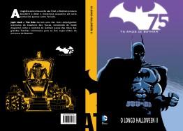 Capa 03 Batman Halloween 2_VFinal_alta2