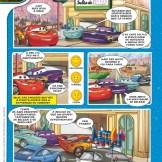 carros_22 (10)