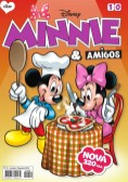 minnie10capa_1