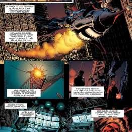 Batman Detective (SAMPLE)_Page_1